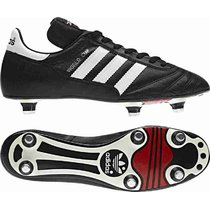 Turf adidas World Cup 011040, adidas