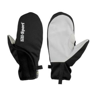 Gloves LILL-SPORT  OVERSTRAP  0122, lillsport