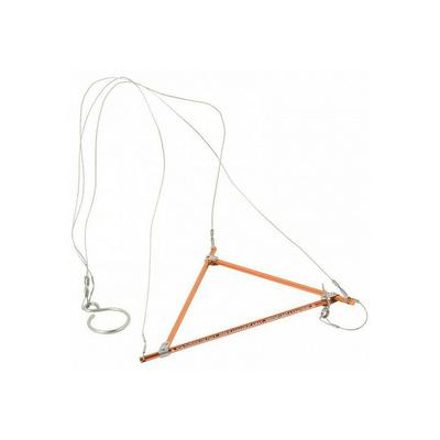Hanging holder Jetboil Hanging Kit, Jetboil