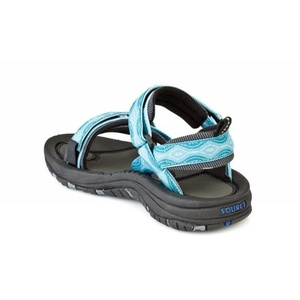 Sandals SOURCE Gobi Women's Dream, Source