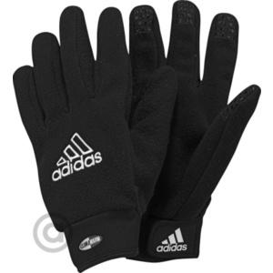 Football gloves adidas Fieldplayer 033905, adidas