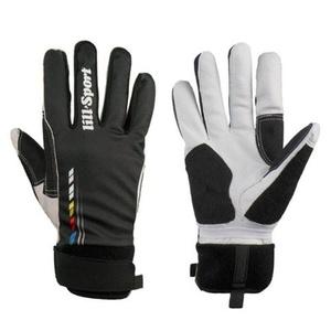 Gloves LILL-SPORT LEGEND 0401-00, lillsport