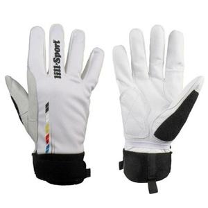 Gloves LILL-SPORT LEGEND 0401-05, Lill Sport