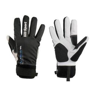 Gloves LILL-SPORT LEGEND THERMO 0402, Lill Sport