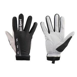 Gloves LILL-SPORT LEGEND BREEZE 0406-00, Lill Sport