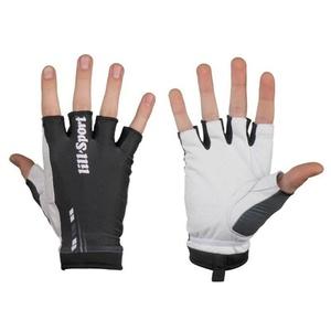 Gloves LILL-SPORT LEGEND BREEZE SHORTY 0407-00, Lill Sport
