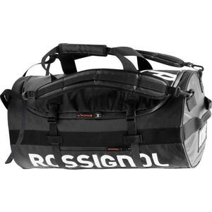 Bag Rossignol Hero Tarpaulin Duffle 50L RKGB104, Rossignol