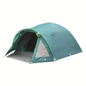 Tent Yate JUNIPER 4, Yate