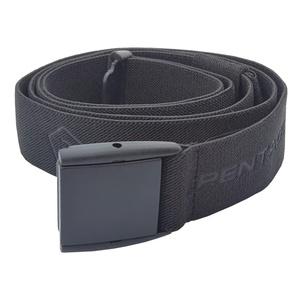 Multipurpose elastic belt PENTAGON® Hemantas, Pentagon