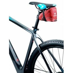 Shoulder bag under seat DEUTER Bike Bag I fire, Deuter