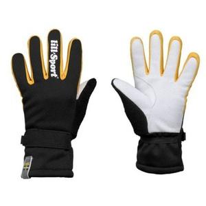 Gloves lill-sport Coach JUNIOR 0501, lillsport
