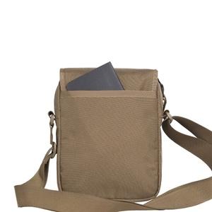 Bag EDC PENTAGON® Messenger coyote, Pentagon