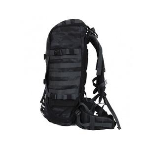 Backpack Wisport® ZipperFox 40l A-TACS LE ™, Wisport
