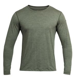 Men shirt Devold Breeze GO 181 221 A 404A, Devold