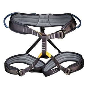 Sit Harness Salewa Tour Adj. 0794-0800, Salewa