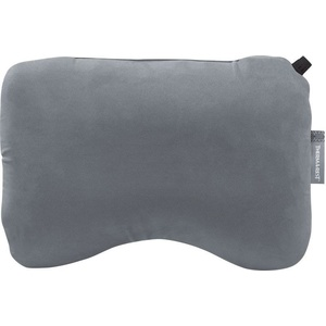 Pillow Therm-A-Rest AIR HEAD PILLOW Gray 09234, Therm-A-Rest