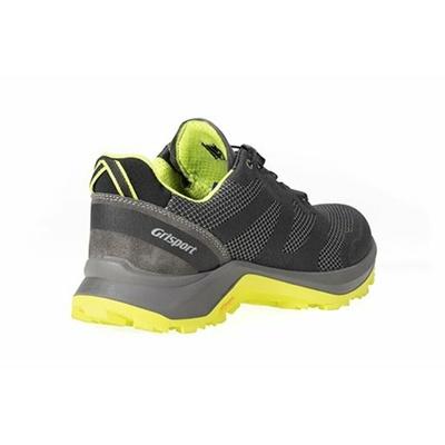 Shoes Grisport Brenta 20, Grisport