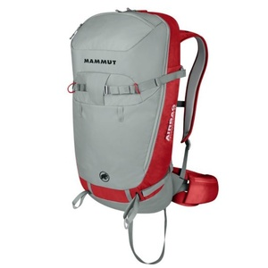 Backpack Mammut Light Removable Airbag 3.0 lava-icelandic 3408, Mammut
