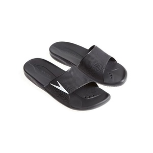 Clogs Speedo Atami II Max 68-090603503 black / white, Speedo