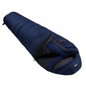 Sleeping bag Prima POLAR 1500g 200 blue, Prima