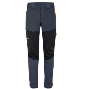 Pants Salewa ORTLES 2 WS / DST M REGULAR PANT 27179-3862, Salewa