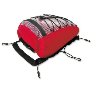 Dry bag Hiko sport to deck Rolly 89000, Hiko sport