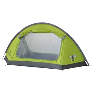 Tent Ferrino MTB green 99031, Ferrino