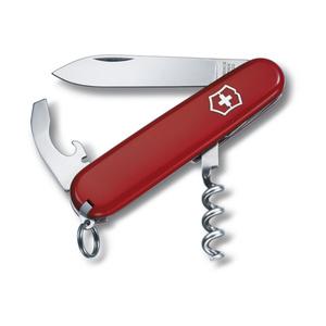 Knife Victorinox Waiter 0.3303, Victorinox