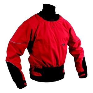 Watersports jacket Hiko Paladin 24400, Hiko sport