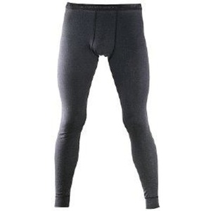 Men Longjohns Devold Multisport 146-100-930, Devold