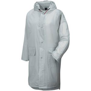 Raincoat Didriksons EVA 500040-100, Didriksons 1913