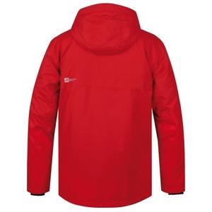 Jacket HANNAH Sanford racing red, Hannah