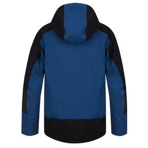 Jacket HANNAH Triag moroccan blue / anthracite, Hannah