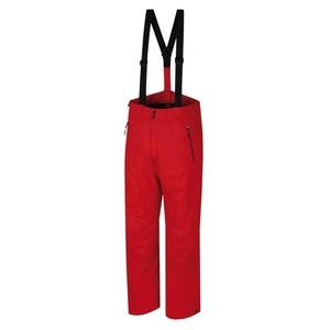 Pants HANNAH Jago racing red, Hannah