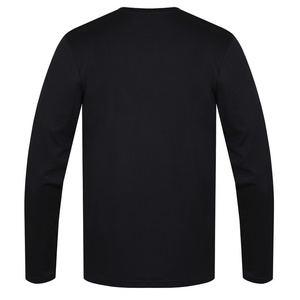 T-shirt HANNAH Terell anthracite