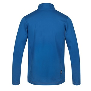 Sweatshirt HANNAH Garran mykonos blue, Hannah