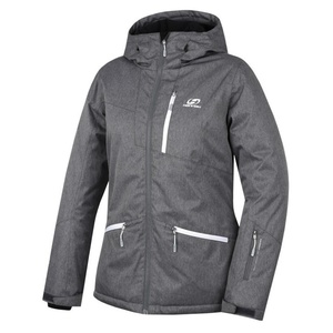Jacket HANNAH Nora gray mel