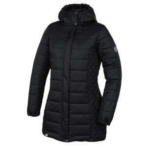 Jacket HANNAH Anika anthracite, Hannah