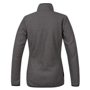 Sweatshirt HANNAH Selena dark stripe, Hannah