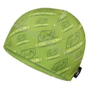 Headwear Hannah Sigge lime green (yellow), Hannah