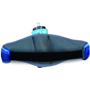 Running hip pack with bottles Raidlight Activ 600 Belt Dark Blue, Raidlight