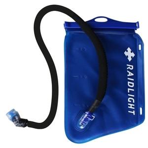 Hydrating bag Raidlight Hydrate Bladder 1,2l