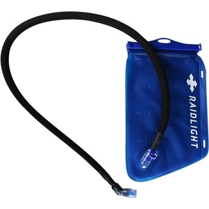 Hydrating bag Raidlight Hydrate Bladder 1,8l, Raidlight