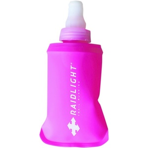 Bottle Raidlight Eazyflask Pocket 150ml Pink, Raidlight