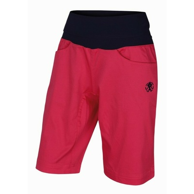 Women's shorts Rafiki Accy Azaleia, Rafiki