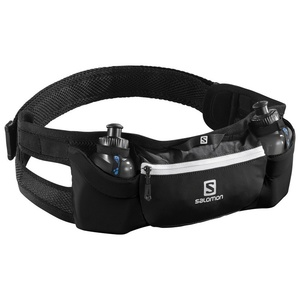 Waistbag Salomon ENERGY BELT 382544, Salomon