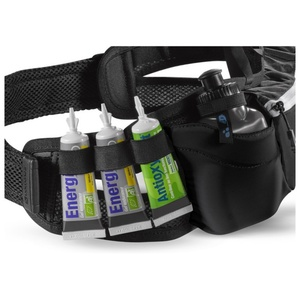 Waistbag Salomon ENERGY BELT 382545, Salomon