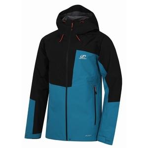 Jacket HANNAH Alagan harbor blue / anthracite, Hannah
