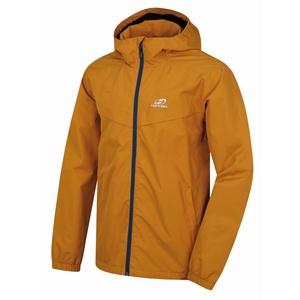 Jacket HANNAH Darnell golden yellow, Hannah
