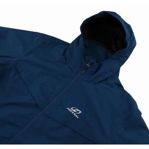 Jacket HANNAH Darnell moroccan blue, Hannah